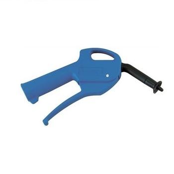 Prevost BLaaspistool Pro met luchtscherm